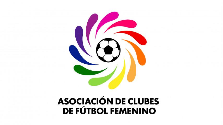Los clubes de Primera Iberdrola de la ACFF insisten en la necesidad de consensuar cualquier decisión en relación con la competición